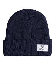 Roxy Island Fox - Muts voor Dames