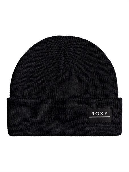 Roxy ISLAND FOX