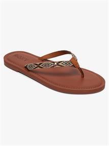 Roxy Janel - Sandals for Women