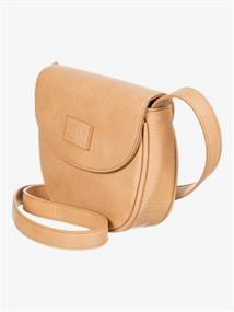 Roxy Just Beachy - Small Handbag
