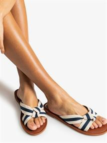 Roxy Knotical - Sandals for Women
