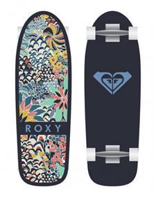 """Roxy Liberty cruiser skateboard 28"""""""