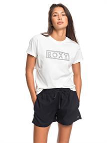 Roxy Life Is Sweeter - Short voor Dames Blauw tinten