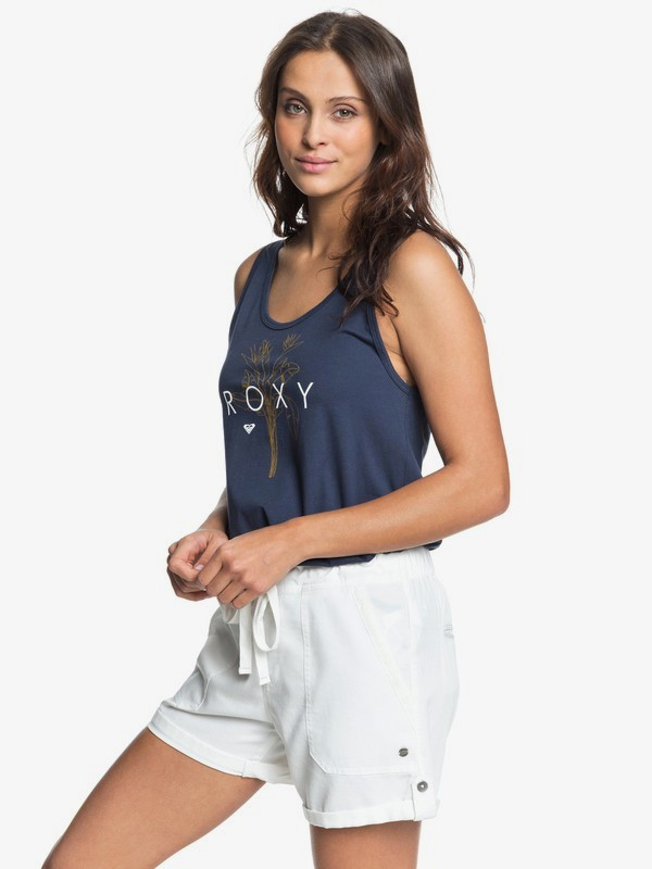 Roxy Life Is Sweeter - Shorts for Women