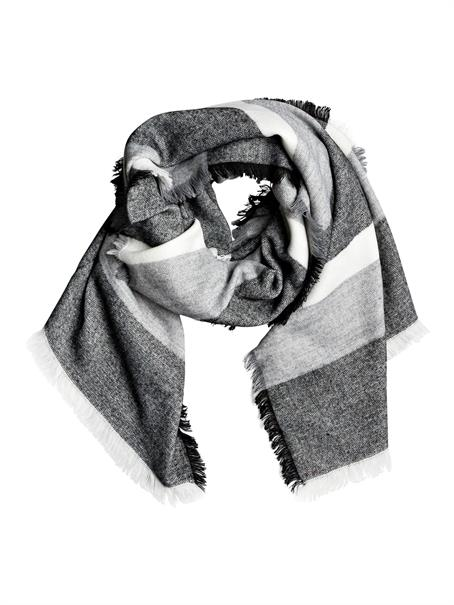 Roxy Look Inward Scarf