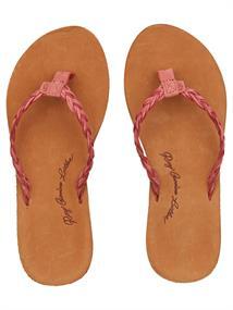 Roxy Lorraine Braid - Sandals for Women