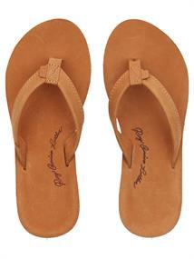 Roxy Lorraine - Leather Sandals for Women