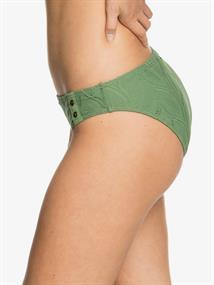 Roxy Love Song - Full Bikini Bottoms for Women
