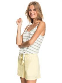 Roxy Love Square - Beach Shorts for Women