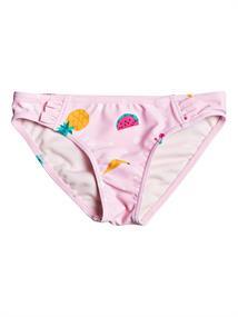 Roxy Lovely Aloha - Bikinibroekje voor Meisjes 2-7