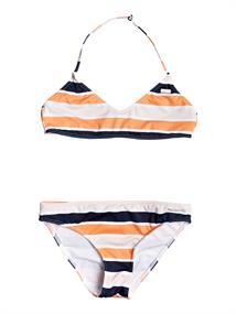 Roxy Made For ROXY - Bralette Bikiniset voor Meisjes 8-16