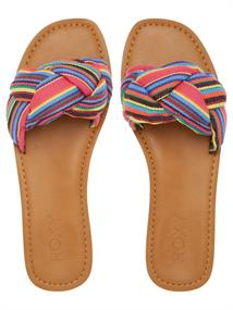Roxy Mara - Sandals for Women