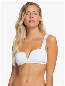 Roxy Mind Of Freedom - Bra Bikini Top for Women