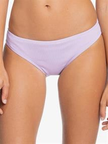 Roxy Mind Of Freedom - Full Bikini Bottoms for Women