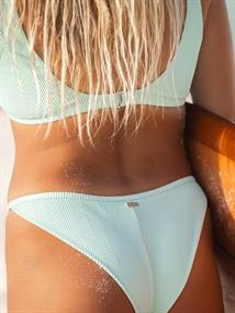 Roxy Mind Of Freedom - Mini Bikini Bottoms for Women