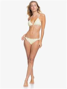 Roxy Mind Of Freedom - Regular Bikini Bottoms for Women
