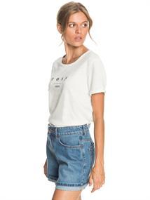 Roxy Oceanholic - T-Shirt for Women