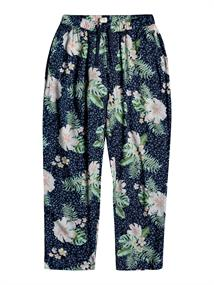 Roxy Peaceful Beach - Beach Pants for Girls 4-16