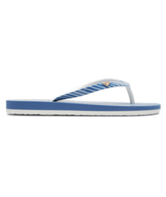 Roxy Pebbles - Sandals for Girls