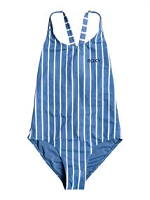 Roxy Perfect Surf Time - One-Piece Swimsuit for Girls 8-16