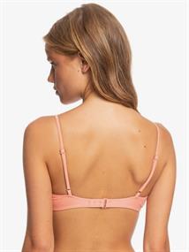 Roxy POP Surf - Bralette Bikinitop voor Dames