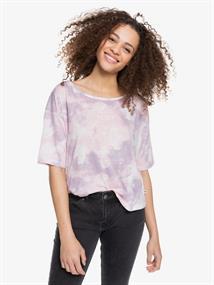 Roxy Really Sunny - T-Shirt for Women