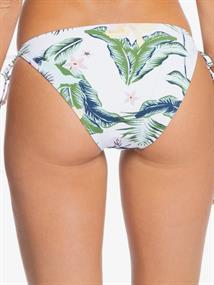 Roxy ROXY Bloom - Tie-Side Bikini Bottoms for Women