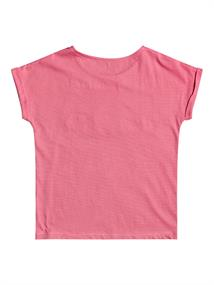 Roxy ROXY - Boyfriend T-Shirt for Girls 4-16