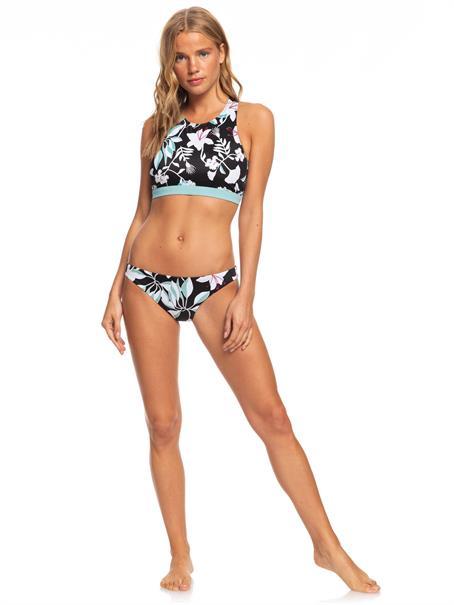 Roxy ROXY Fitness - Regular Bikinibroekje voor Dames