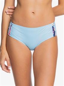Roxy ROXY Fitness - Shorty Bikini Bottoms for Women