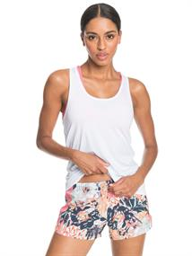 Roxy Saturday Night Alright - Technical Vest Top for Women