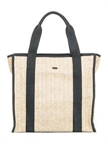 Roxy Seas The Day - Tote Bag