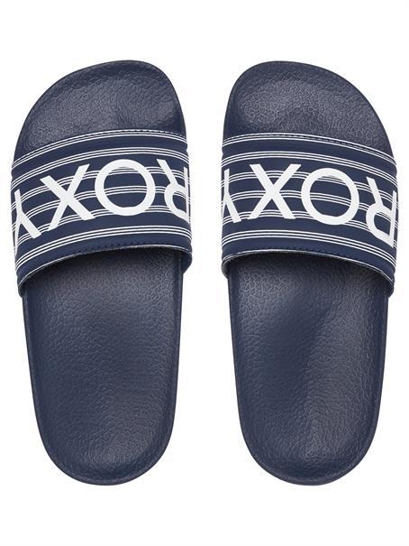 Roxy Slippy - Slippers voor Meisjes