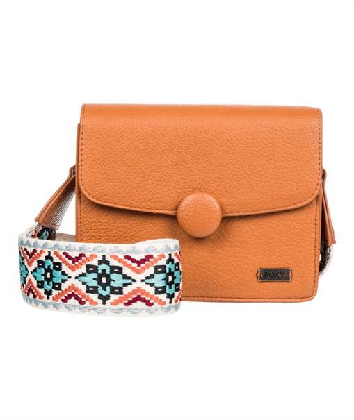 Roxy Small Idea - Handtas voor Dames
