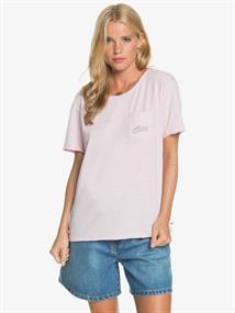 Roxy Star Solar A - T-Shirt for Women
