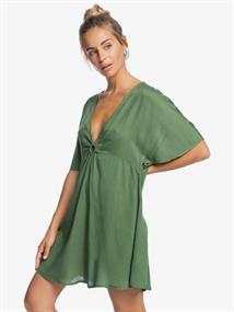 Roxy Summer Cherry - Beach Dress for Women