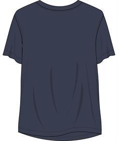 Roxy Sweet Evening - T-shirt voor Dames