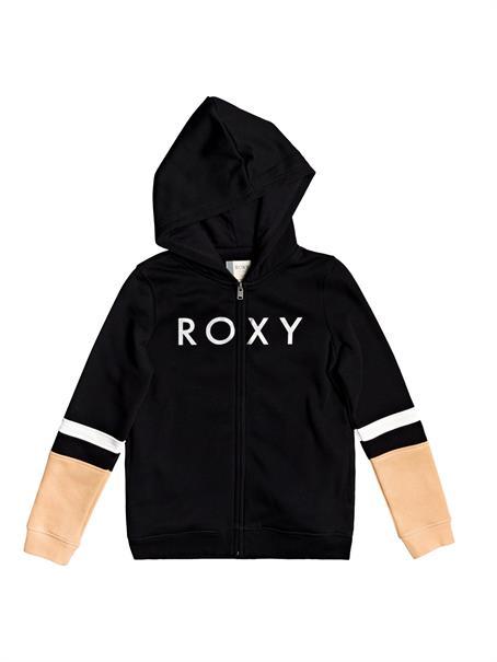Roxy SWEET MOON