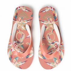 Roxy Tahiti - Sandals for Girls