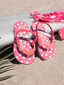Roxy Tahiti - Sandals for Toddlers
