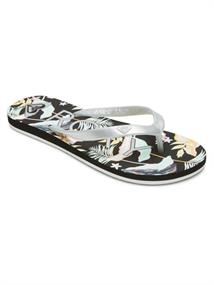 Roxy Tahiti - Sandals for Women