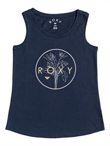 Roxy There Is Life - Vest Top voor Meisjes 4-16