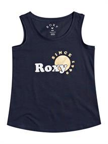 Roxy THEREISLIFE