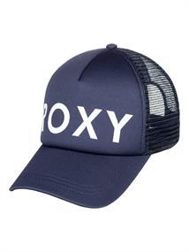 Roxy Truckin Color - Trucker Cap voor Dames