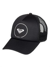 Roxy Truckin - Trucker Cap for Women