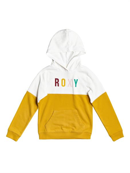 Roxy TUESDAY GOOD DAY