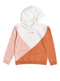 Roxy Up The River - Hoodie voor Meisjes