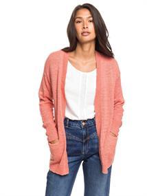 Roxy Valley Shades - Vest voor Dames Diverse tinten