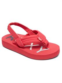 Roxy Vista - Sandalen voor Toddlers