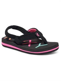 Roxy Vista - Sandals for Toddlers